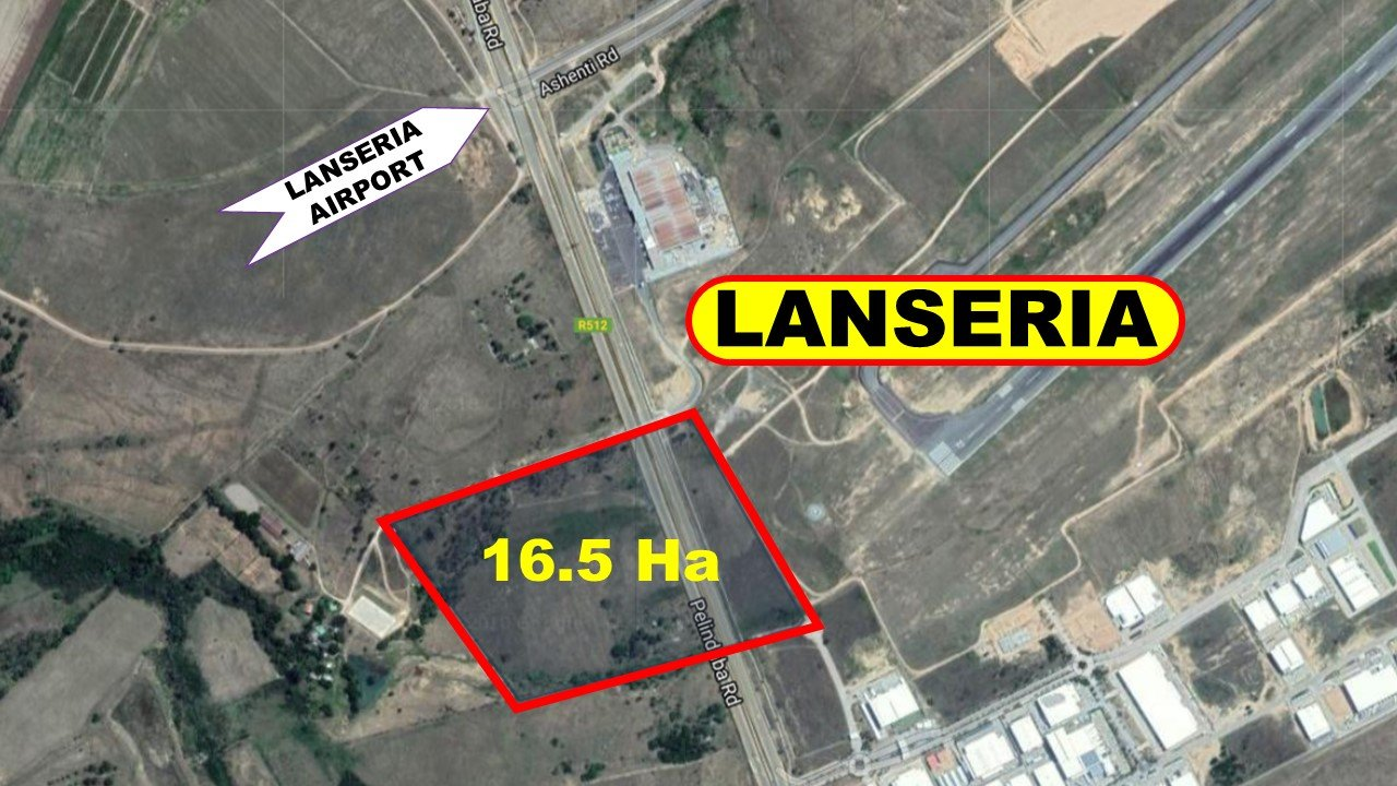 Randburg, Lanseria Property  | Houses For Sale Lanseria, Lanseria, Farms  property for sale Price:16,440,000