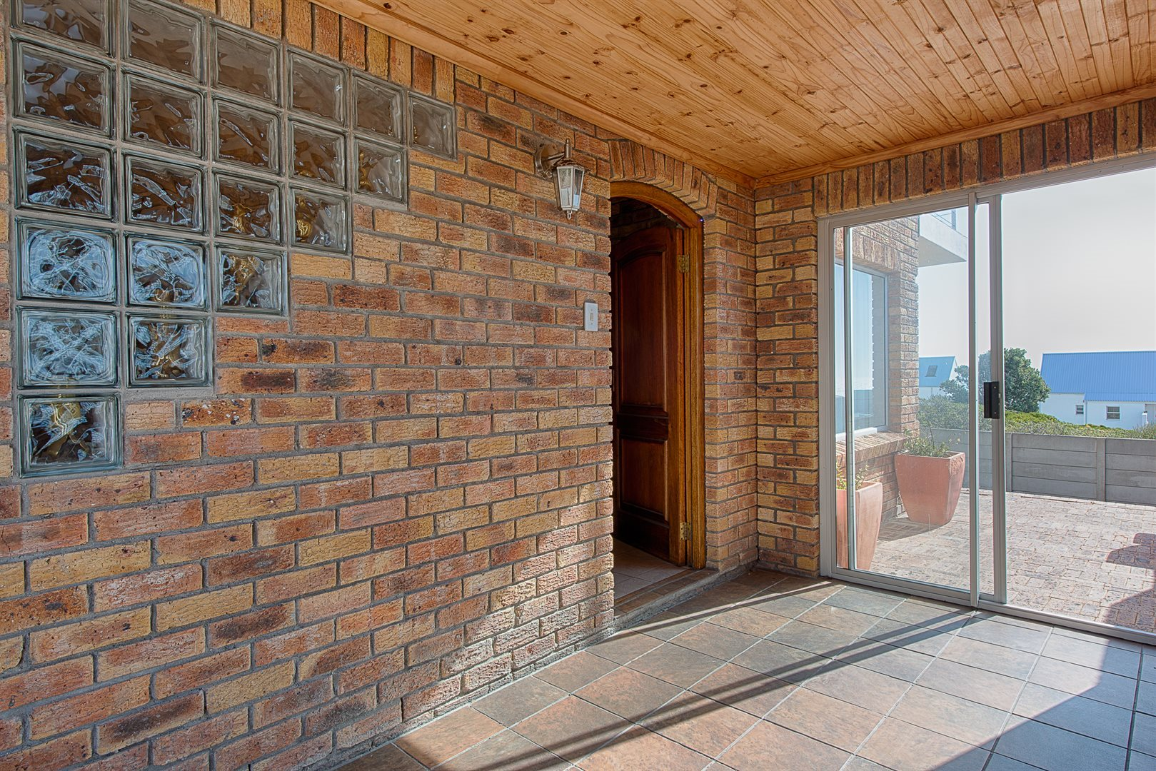 Yzerfontein property for sale. Ref No: 13570979. Picture no 5