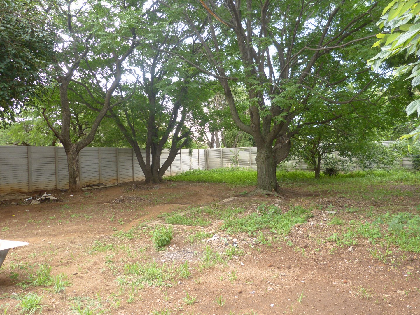 Capital Park property for sale. Ref No: 13536680. Picture no 4