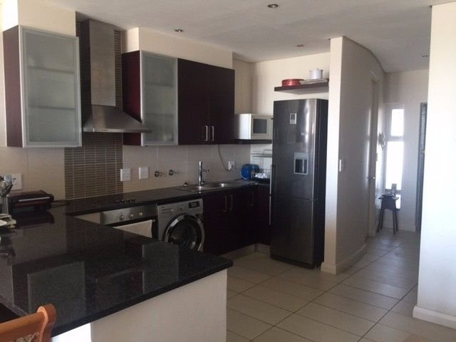 Milnerton property to rent. Ref No: 13524052. Picture no 4