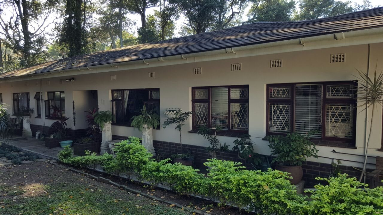 Property for Sale by Marie Nel, Umtentweni, House 4 bedrooms property for sale Price:1,600,000