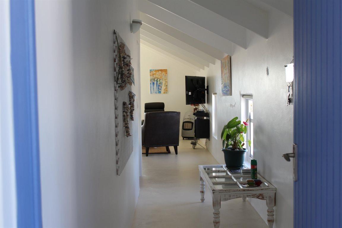 Bekbaai property for sale. Ref No: 13515869. Picture no 9