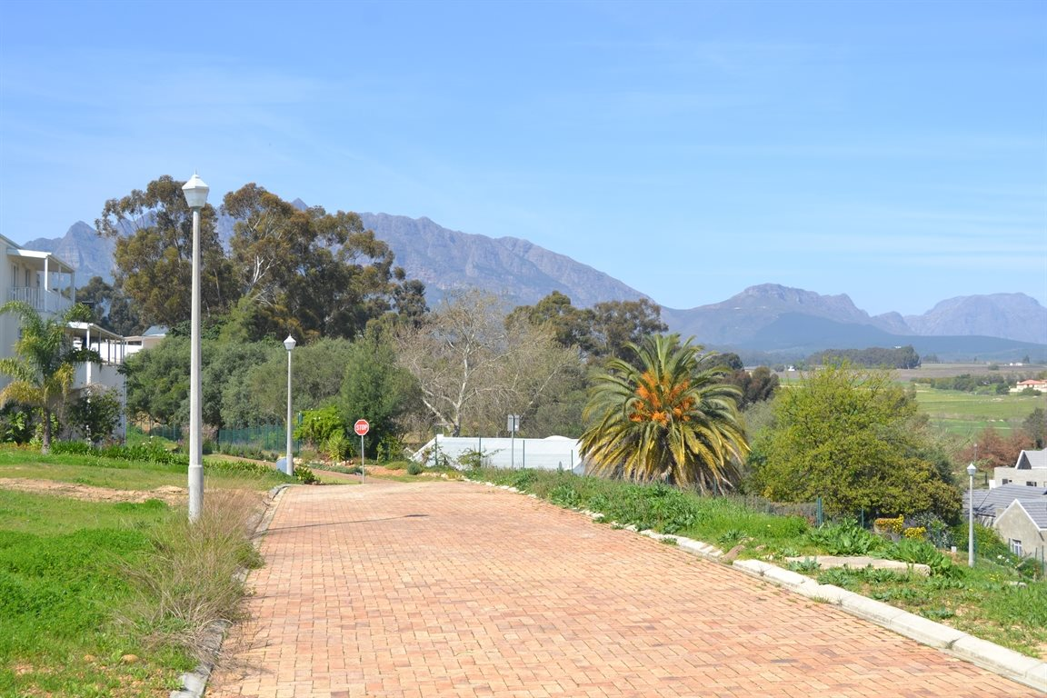 Wellington North property for sale. Ref No: 13379742. Picture no 9