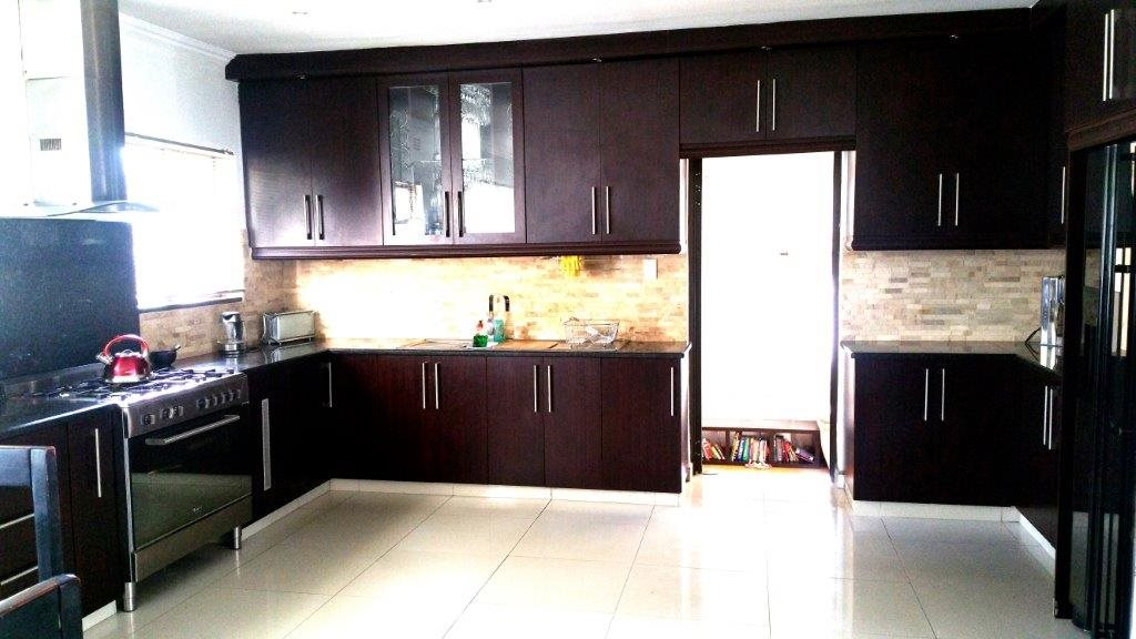 Umtentweni for sale property. Ref No: 12789831. Picture no 7