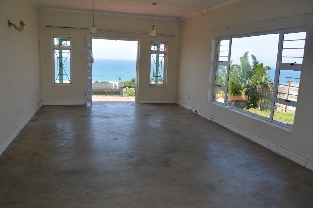 Oslo Beach property for sale. Ref No: 13555174. Picture no 11