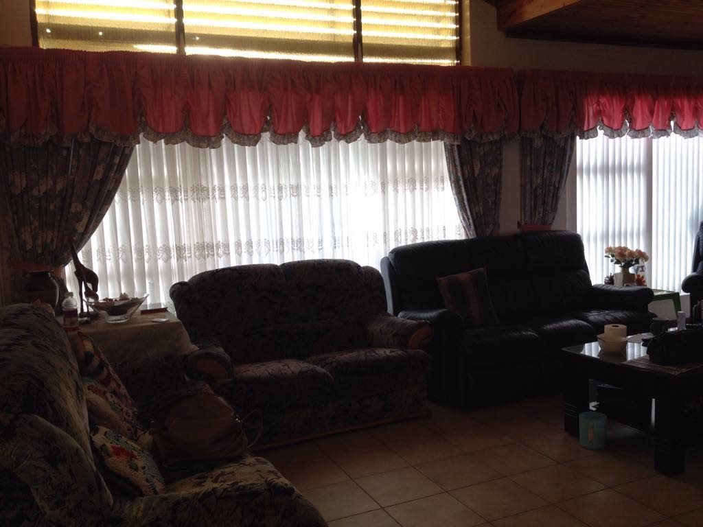 Panorama property to rent. Ref No: 13401549. Picture no 3