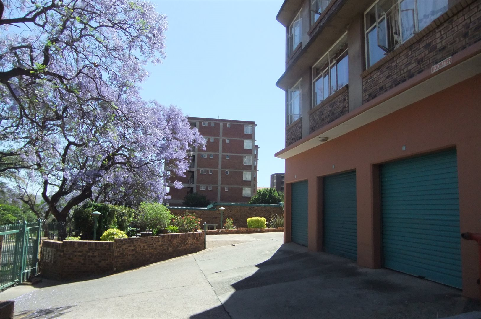 Wonderboom South property for sale. Ref No: 13551861. Picture no 3