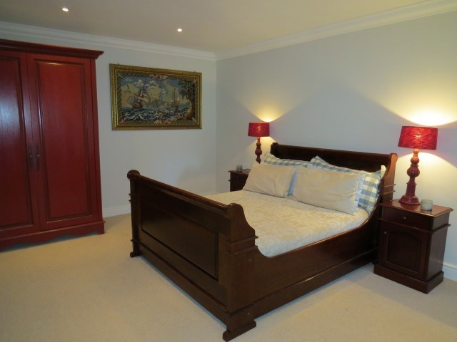 Bekbaai property for sale. Ref No: 13304544. Picture no 12