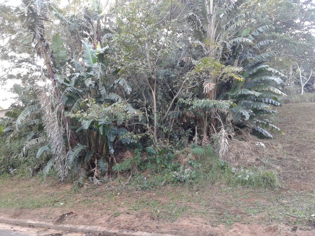 Uvongo property for sale. Ref No: 13354961. Picture no 3