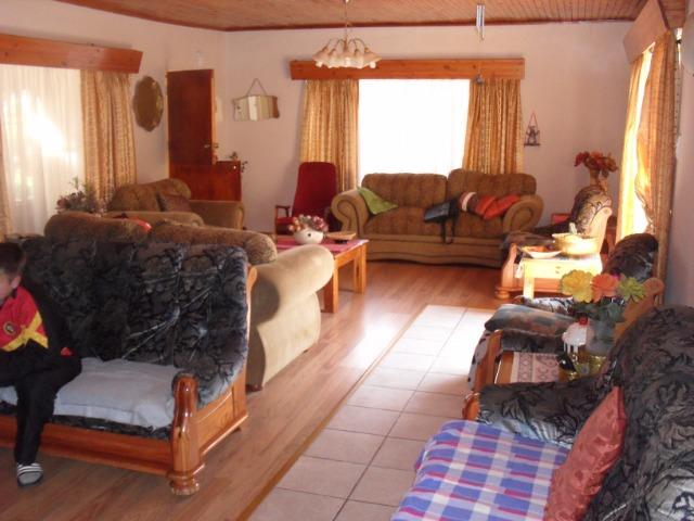 Rayton property for sale. Ref No: 13513020. Picture no 5