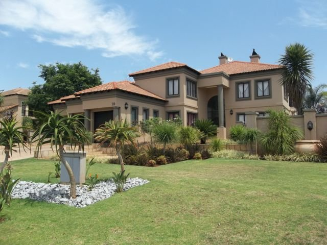 Centurion, Midstream Estate Property  | Houses For Sale Midstream Estate, Midstream Estate, House 5 bedrooms property for sale Price:6,977,000
