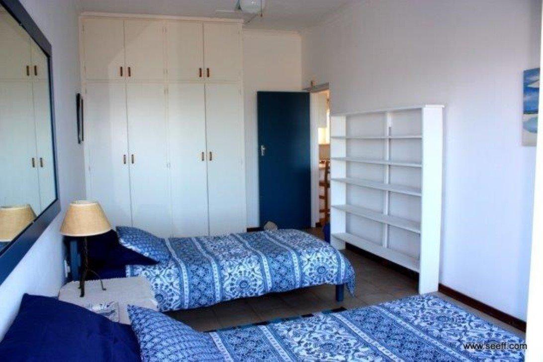 Pennington property for sale. Ref No: 13480499. Picture no 41
