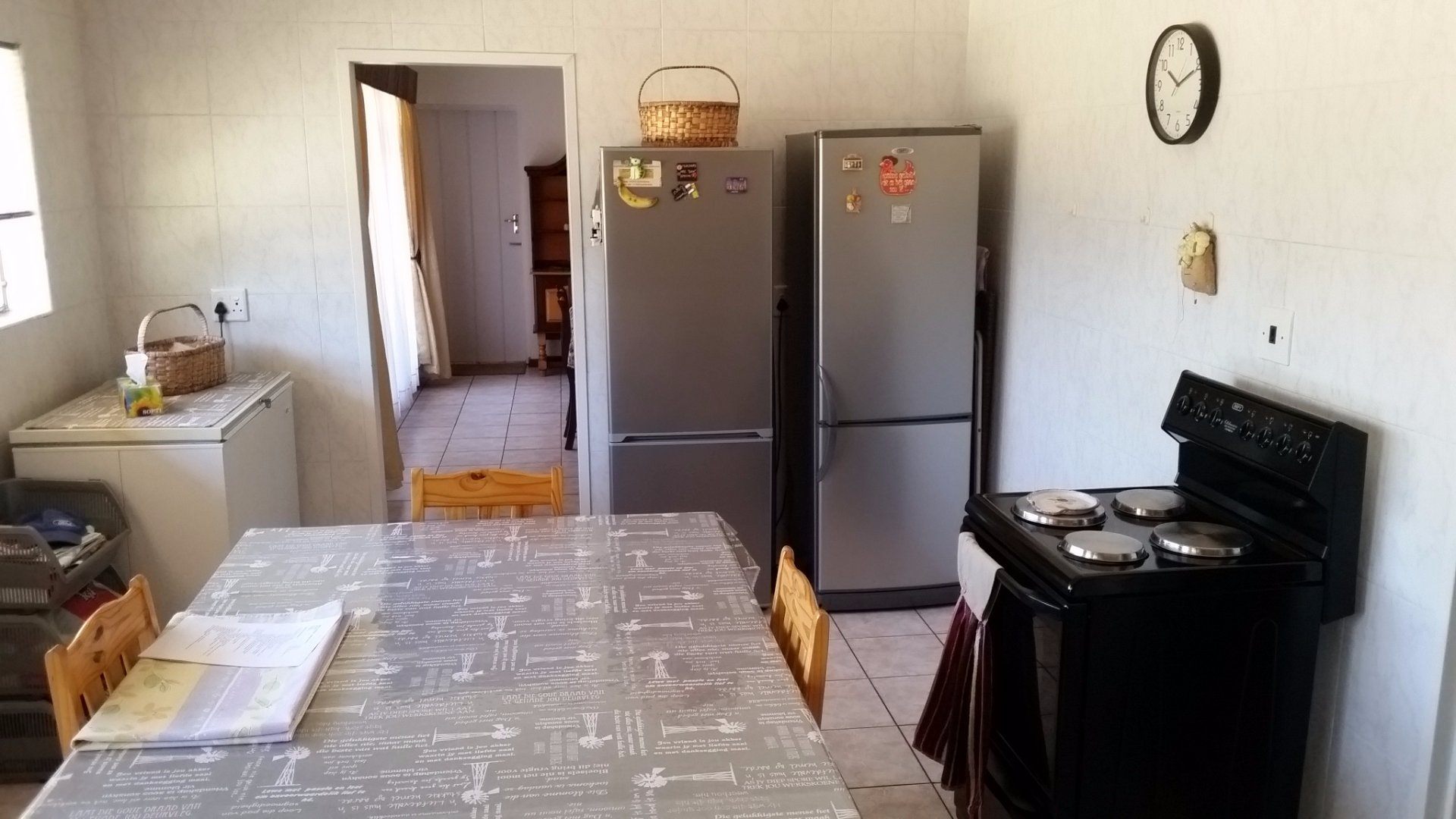 Bootha A H property for sale. Ref No: 13528103. Picture no 11