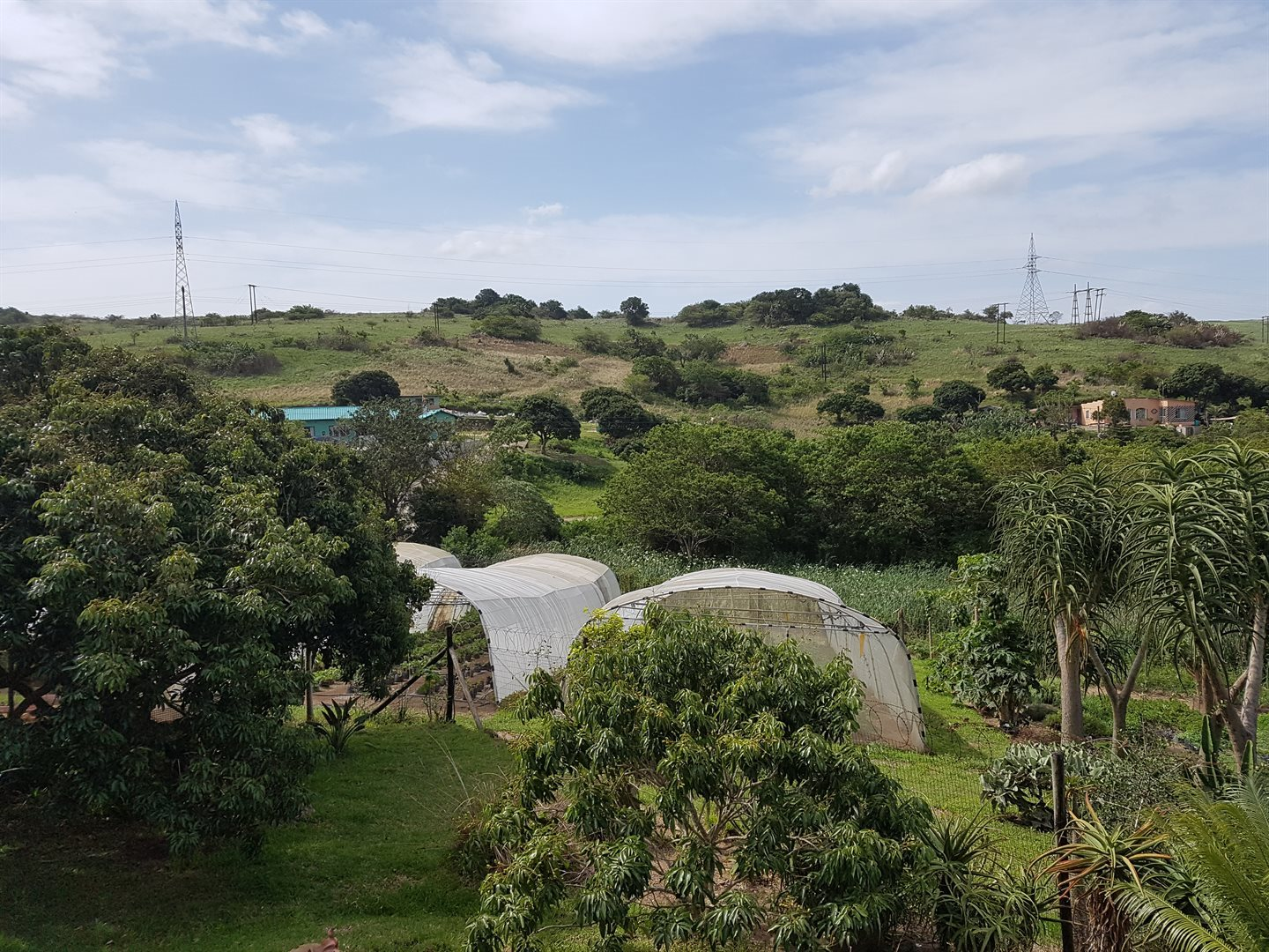 Umkomaas property for sale. Ref No: 13545604. Picture no 18