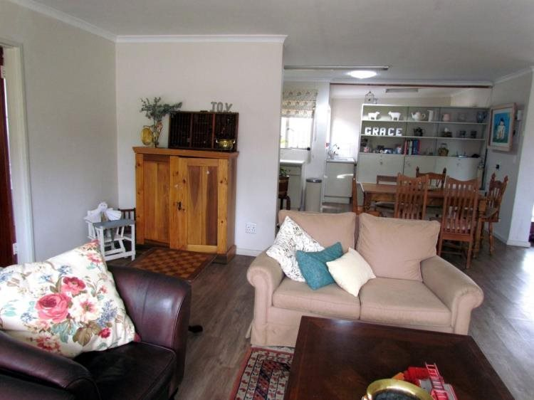 Stellenbosch, Die Boord Property  | Houses To Rent Die Boord, Die Boord, House 4 bedrooms property to rent Price:, 22,00*
