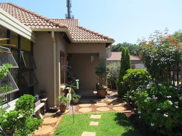 Pretoria, Rietvalleirand Property  | Houses For Sale Rietvalleirand, Rietvalleirand, House 3 bedrooms property for sale Price:1,625,000