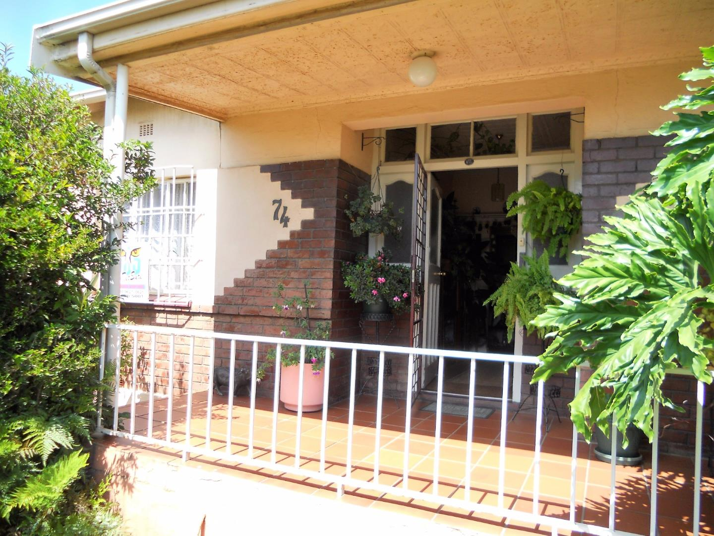 Johannesburg, Forest Hill Property  | Houses For Sale Forest Hill, Forest Hill, House 4 bedrooms property for sale Price:795,000