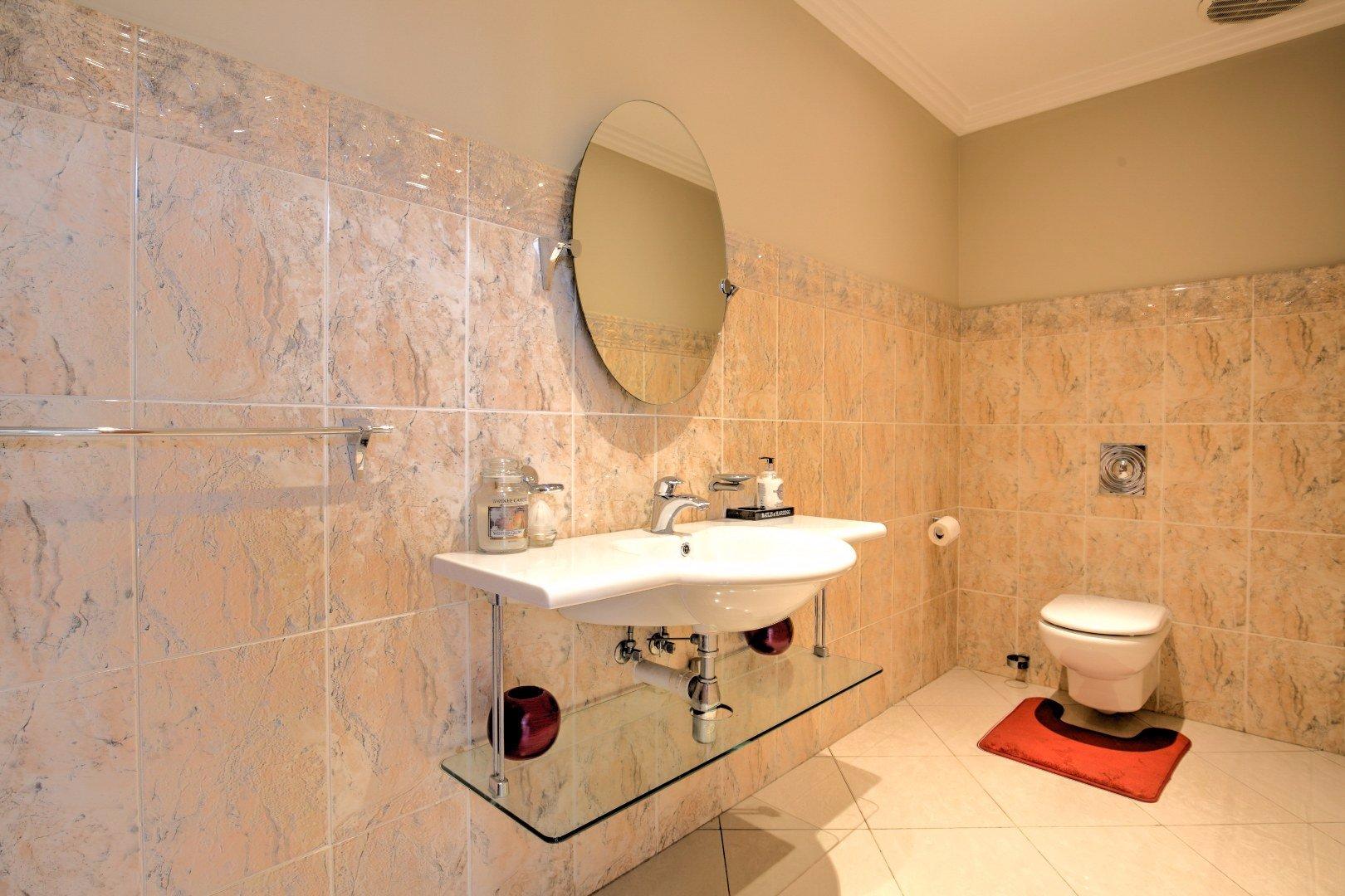 Bassonia property for sale. Ref No: 13525151. Picture no 23