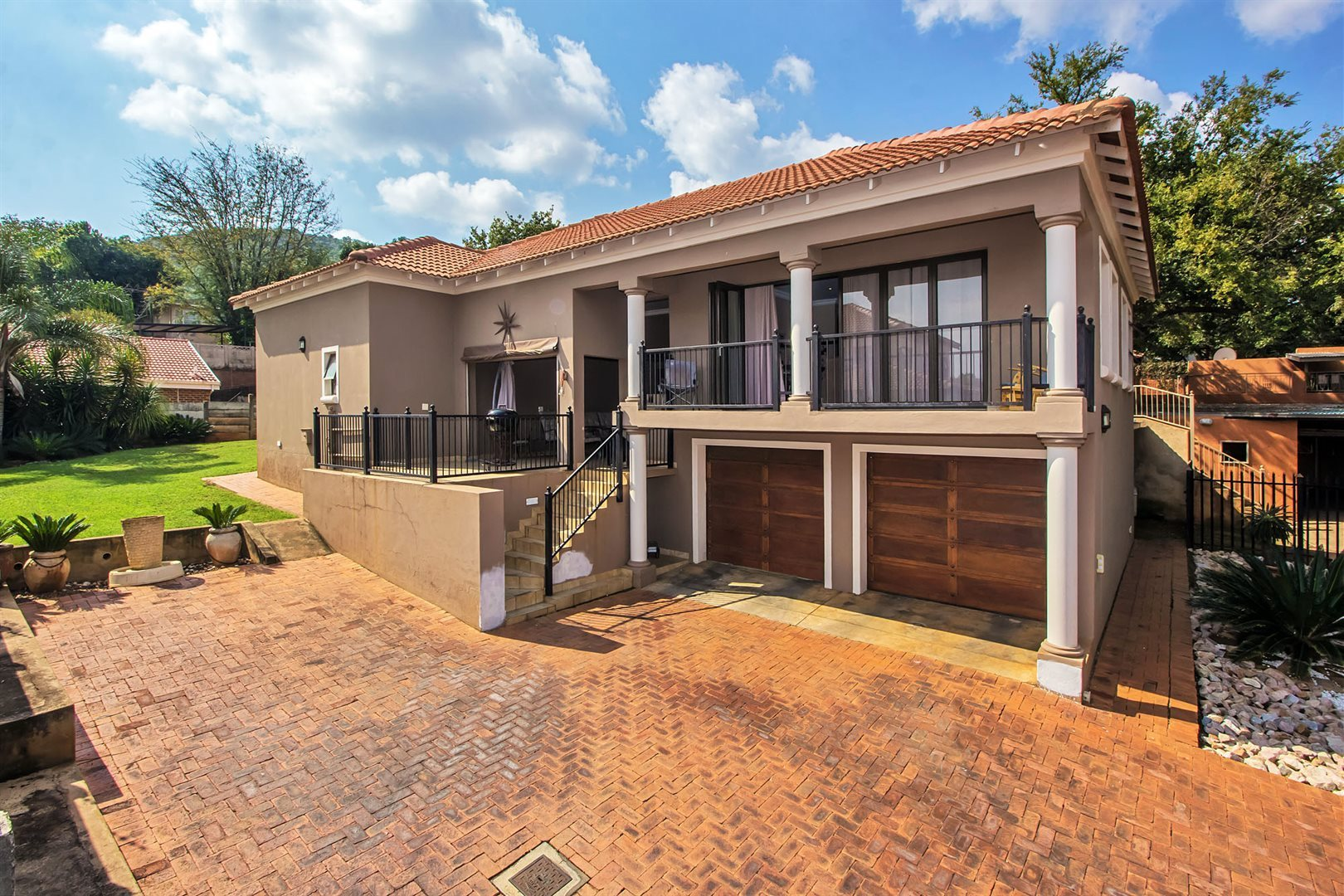 Pretoria, Wonderboom South Property  | Houses For Sale Wonderboom South, Wonderboom South, House 3 bedrooms property for sale Price:1,690,000