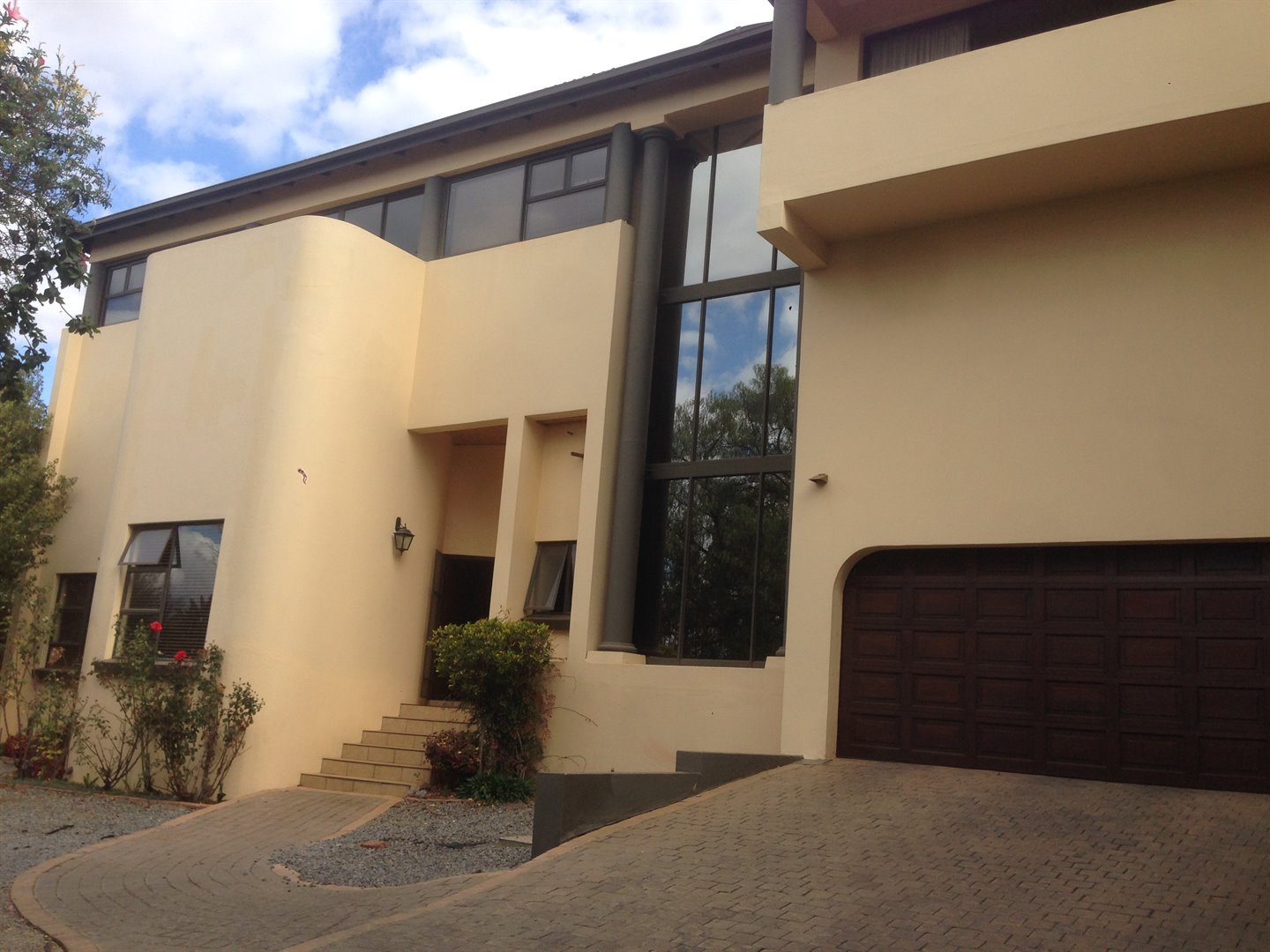 Centurion, Zwartkop Property  | Houses For Sale Zwartkop, Zwartkop, House 6 bedrooms property for sale Price:3,750,000