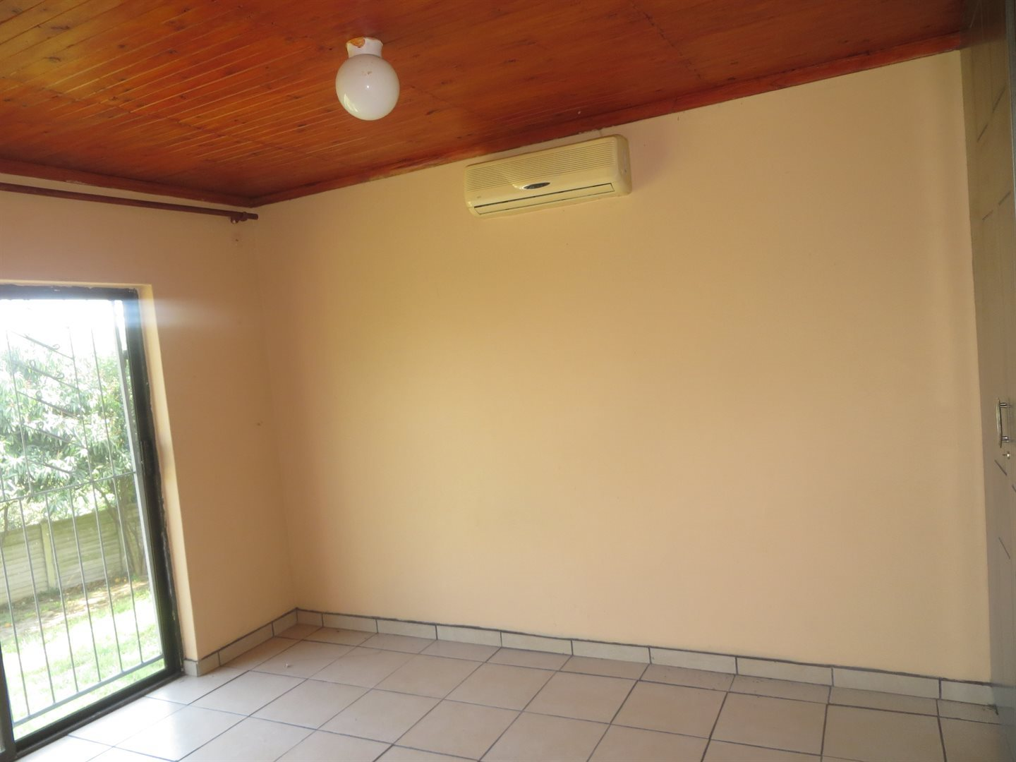 Birdswood property for sale. Ref No: 13529211. Picture no 6