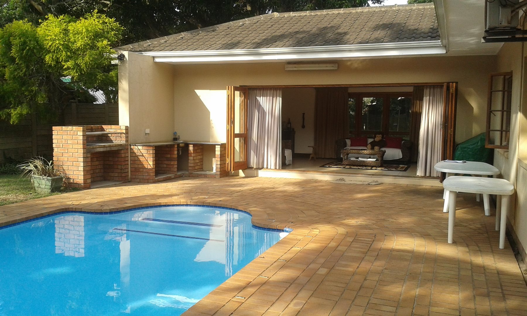 Kwambonambi, Kwambonambi Property  | Houses For Sale Kwambonambi, Kwambonambi, House 5 bedrooms property for sale Price:1,615,000