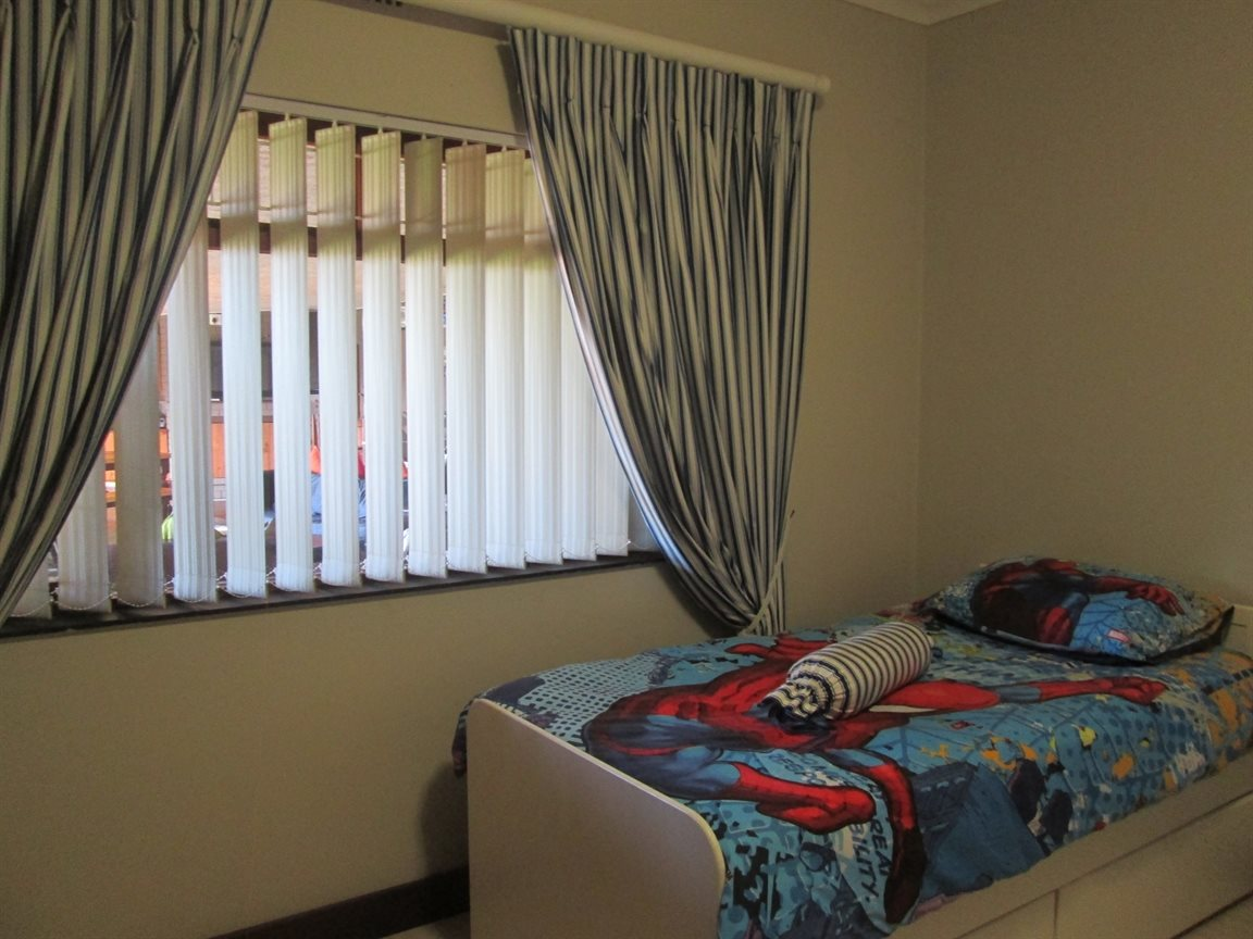 Vredenburg Central property for sale. Ref No: 13424171. Picture no 14
