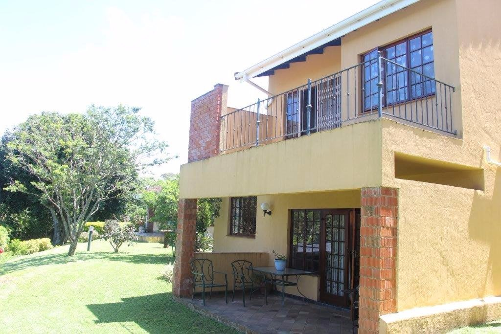 Umtentweni property for sale. Ref No: 13543869. Picture no 1