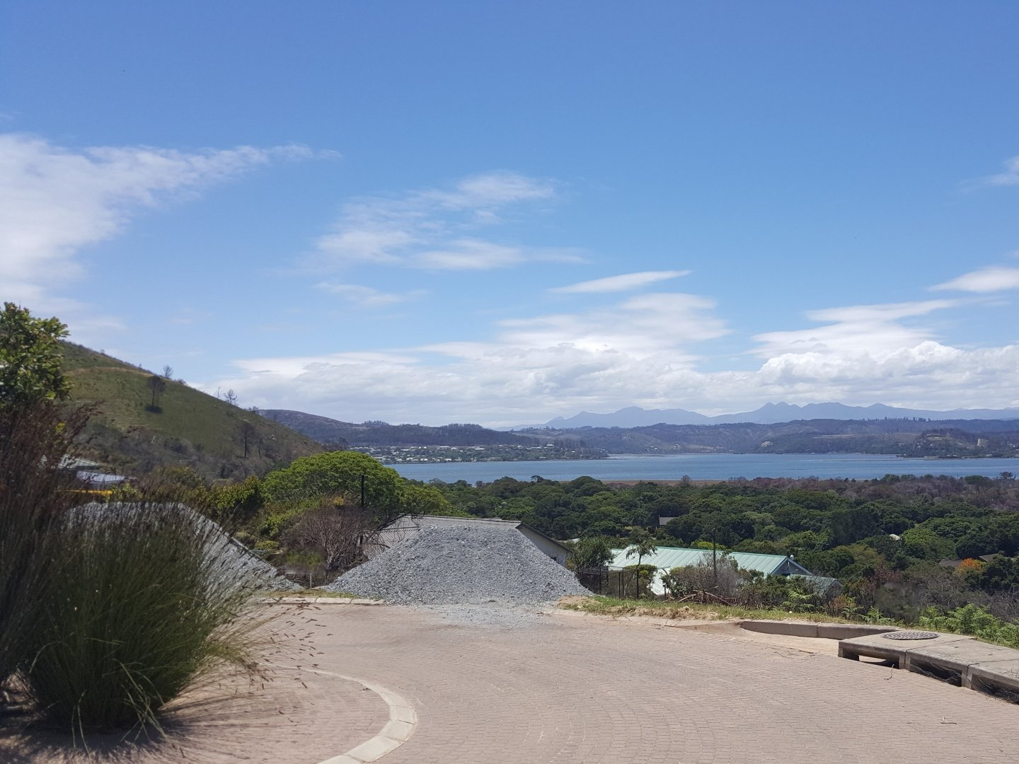 Brenton On Lake property for sale. Ref No: 13569633. Picture no 7