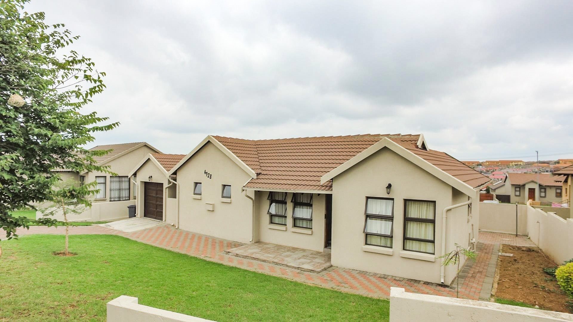 Centurion, Summerfields Estate Property  | Houses For Sale Summerfields Estate, Summerfields Estate, House 3 bedrooms property for sale Price:1,400,000