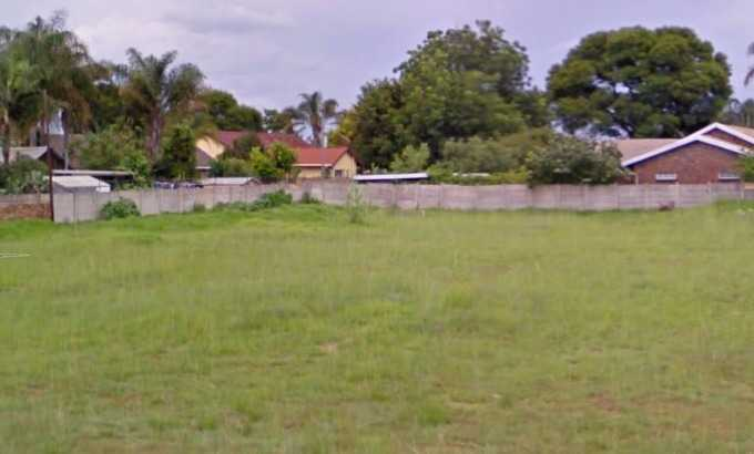 Rayton for sale property. Ref No: 13508748. Picture no 7