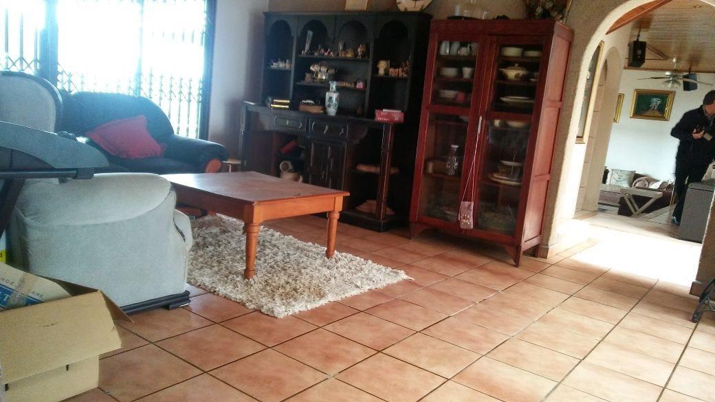 Rant En Dal property for sale. Ref No: 13647329. Picture no 11