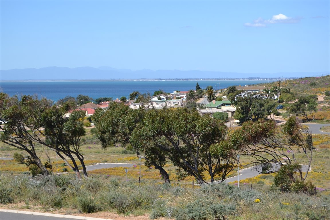 St Helena Bay property for sale. Ref No: 13400671. Picture no 1
