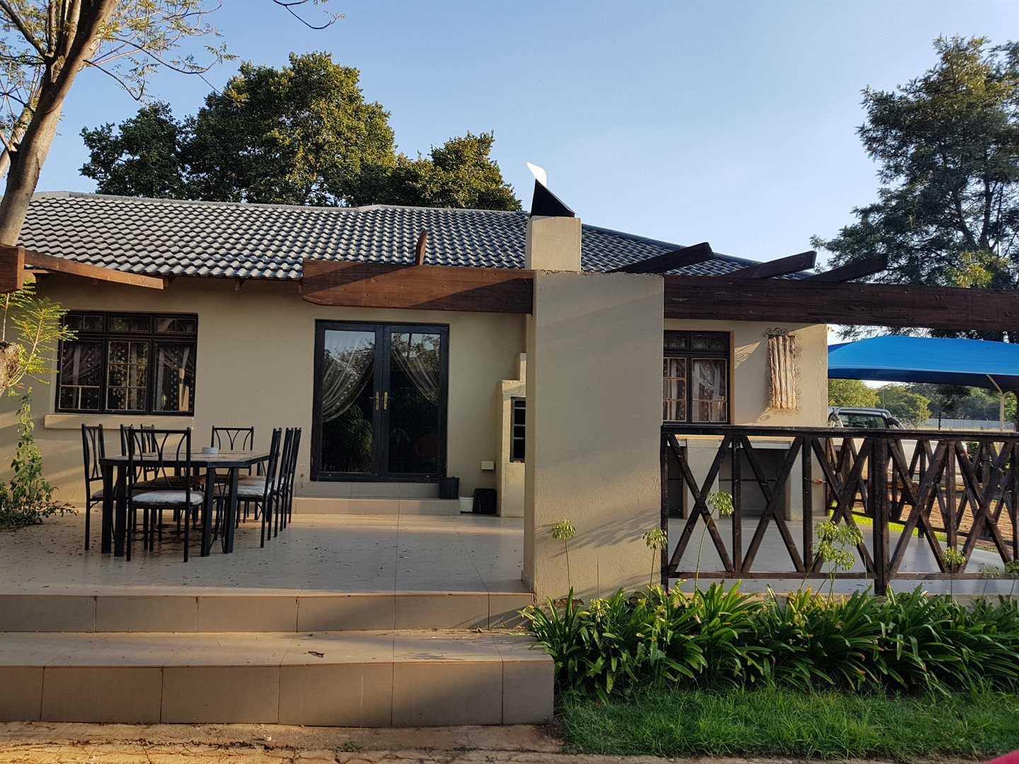 Pretoria, Patryshoek A H Property  | Houses For Sale Patryshoek A H, Patryshoek A H, Farms  property for sale Price:3,000,000