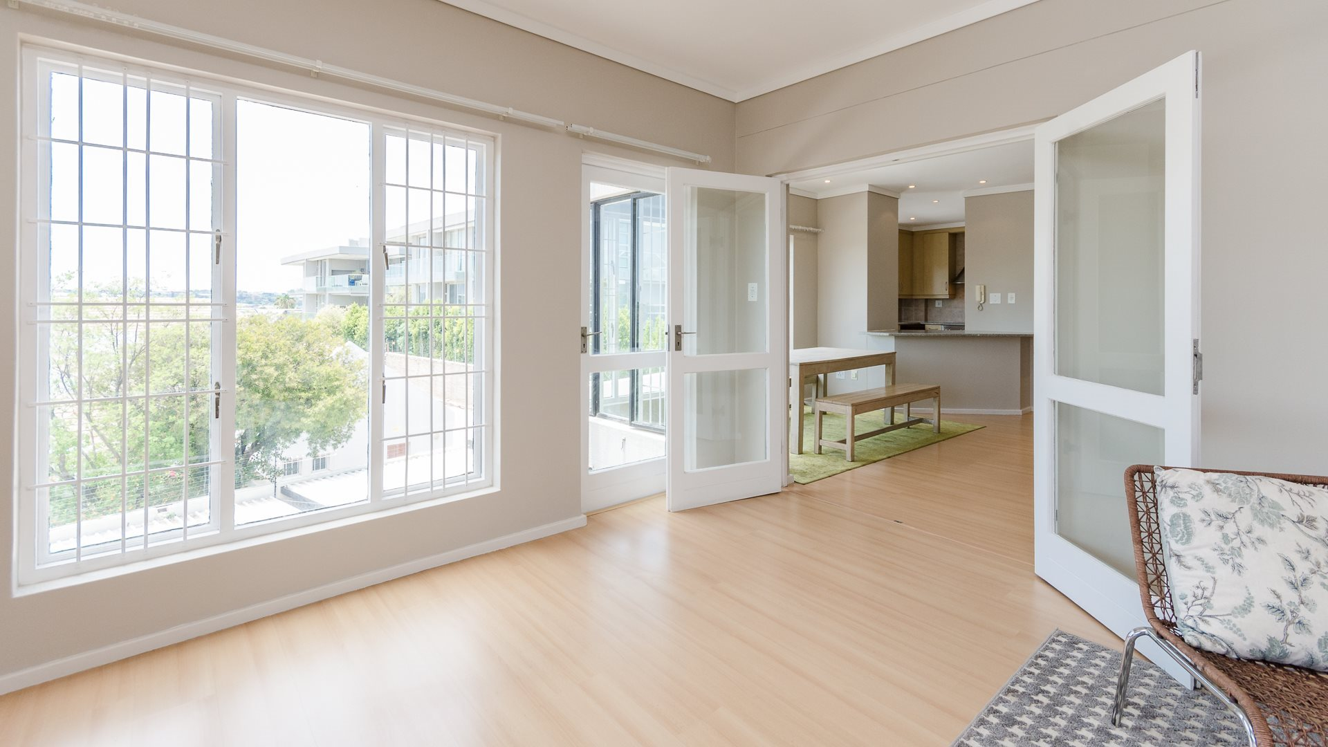 Morningside property for sale. Ref No: 13561793. Picture no 3