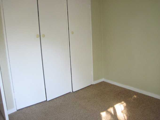 Theresapark property for sale. Ref No: 13506744. Picture no 9