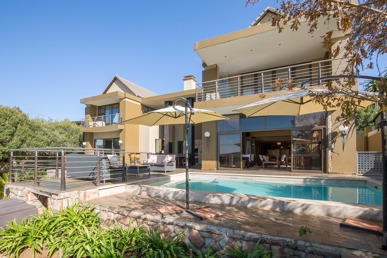 Meyersdal Eco Estate property for sale. Ref No: 13513933. Picture no 3
