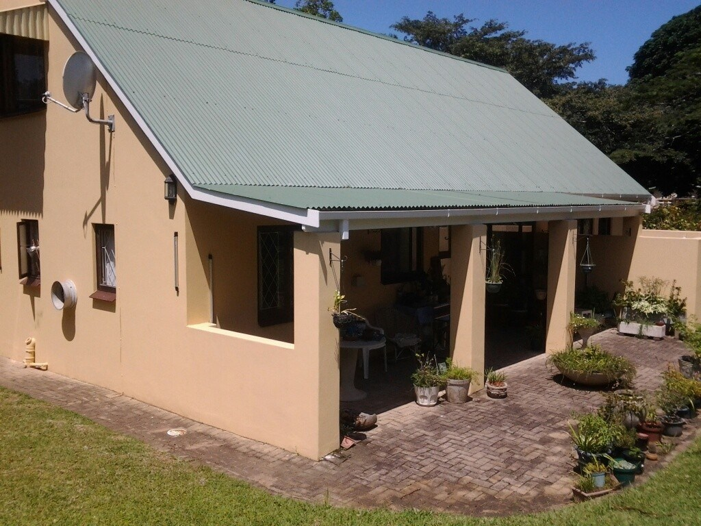 Umtentweni property for sale. Ref No: 12731896. Picture no 3
