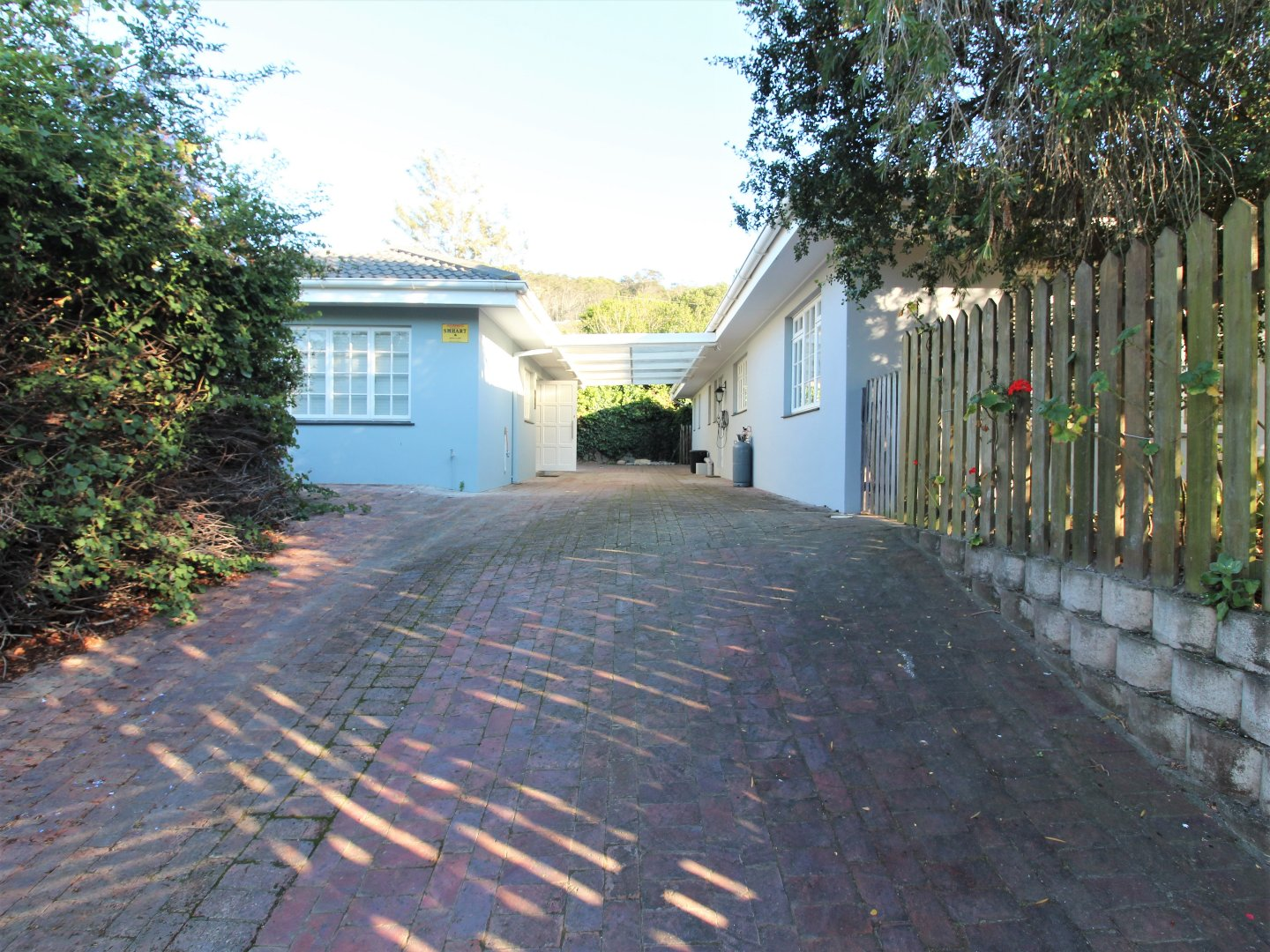 Lower Robberg property for sale. Ref No: 13623509. Picture no 24