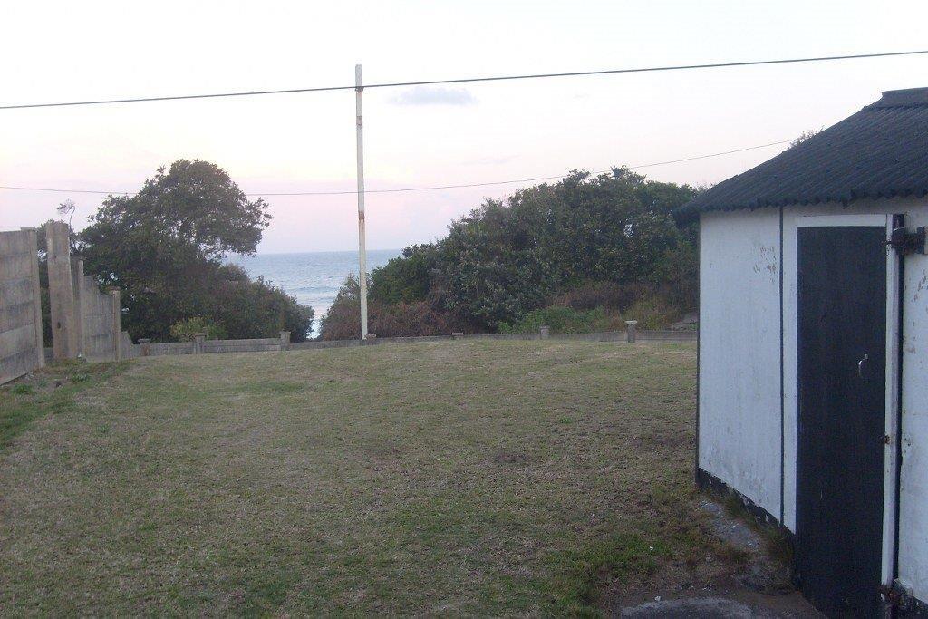 Sea Park property for sale. Ref No: 12797199. Picture no 2