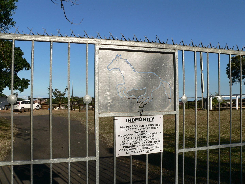 Amanzimtoti, Amanzimtoti Property  | Houses For Sale Amanzimtoti, Amanzimtoti, Vacant Land  property for sale Price:8,500,000