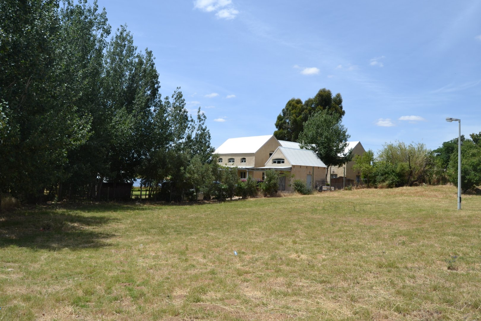 Property and Houses for sale in Riebeek Kasteel, Vacant Land - ZAR 4,195,000
