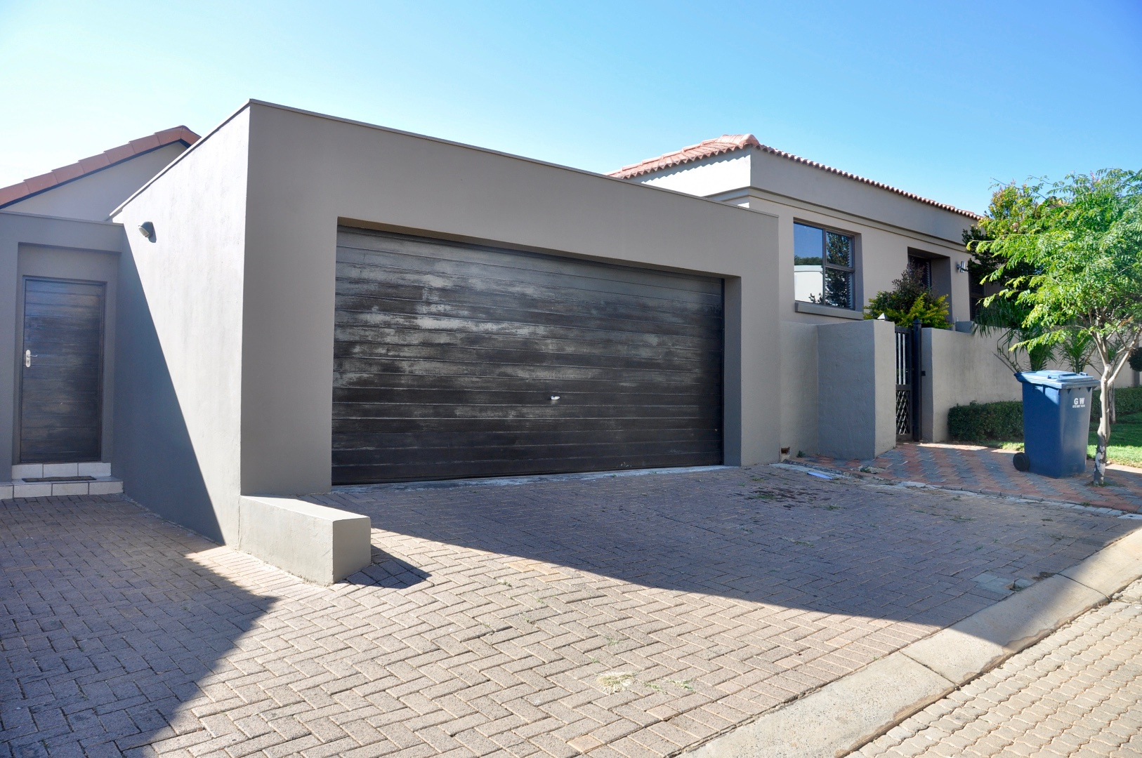 Property and Houses for sale in Boardwalk Meander, House, 3 Bedrooms - ZAR 1,325,000