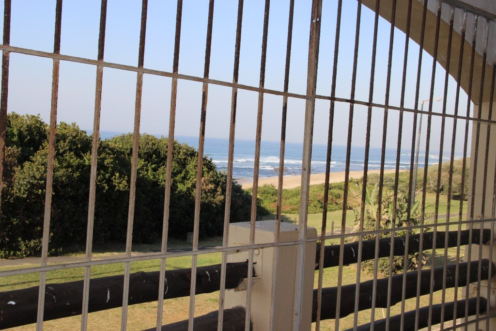 Port Shepstone, Port Shepstone Property  | Houses For Sale Port Shepstone, Port Shepstone, Apartment 3 bedrooms property for sale Price:920,000