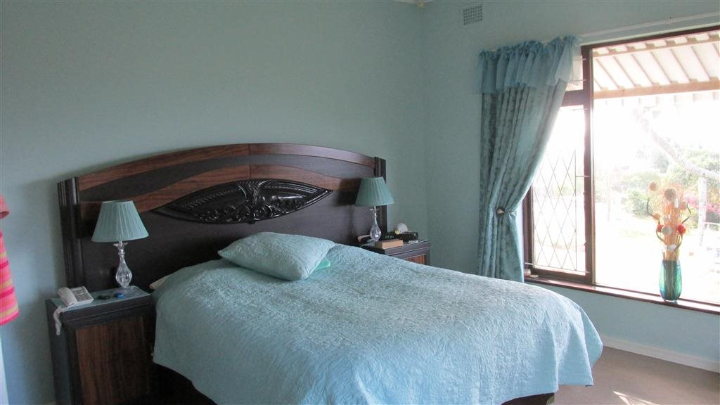 Ramsgate property for sale. Ref No: 13348810. Picture no 11