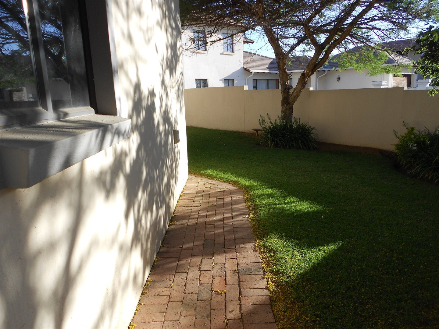 Valley View Estate property for sale. Ref No: 13543332. Picture no 26