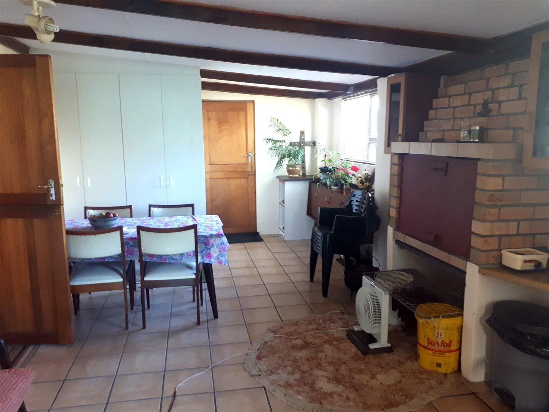 Velddrif property for sale. Ref No: 13500240. Picture no 10