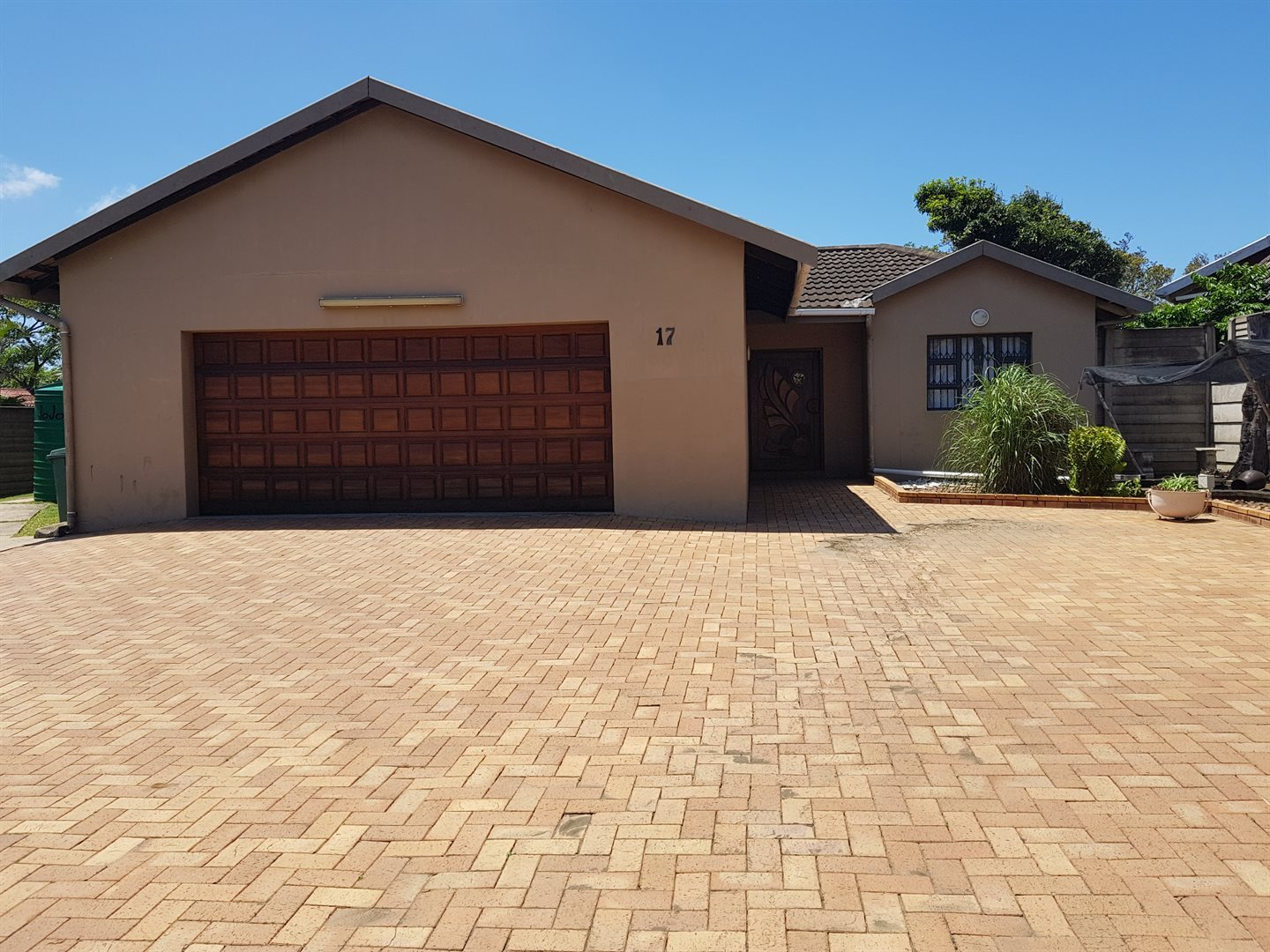 Richards Bay, Arboretum Property  | Houses For Sale Arboretum, Arboretum, House 4 bedrooms property for sale Price:1,700,000