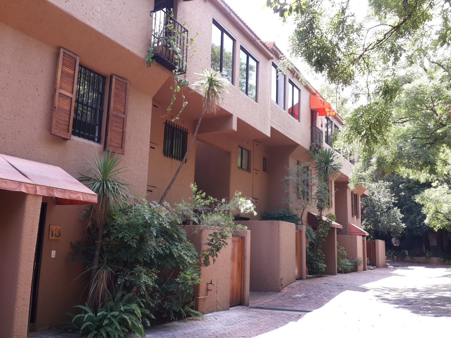 Johannesburg, Parktown Property  | Houses To Rent Parktown, Parktown, House  property to rent Price:, 13,00*