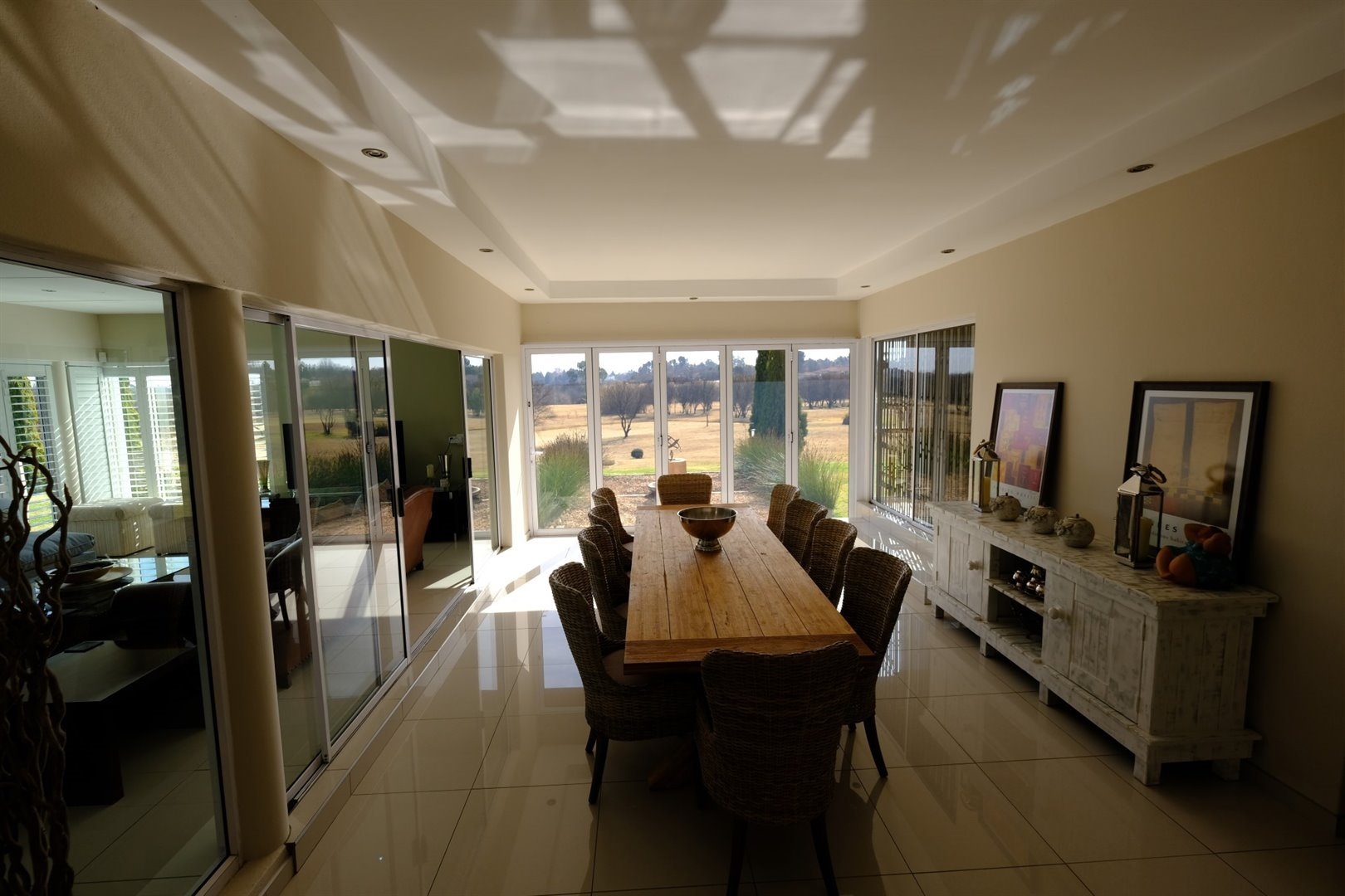 Three Rivers East property for sale. Ref No: 13378538. Picture no 14